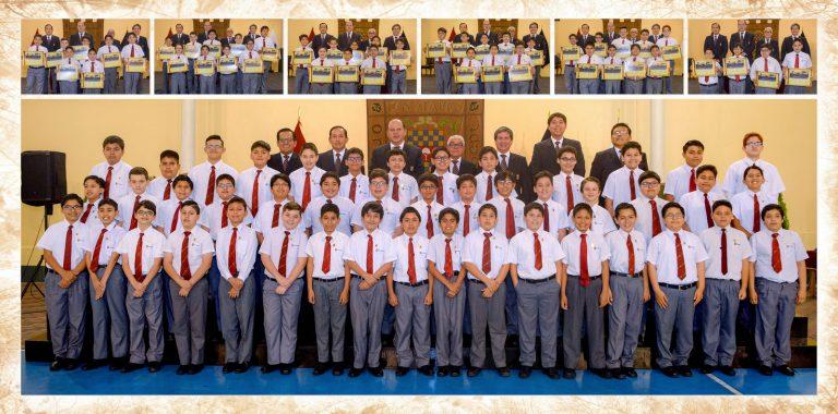 Alamos Hermano Tapa CONTRAPLACADA 20-3 x 41 MJ formato_04