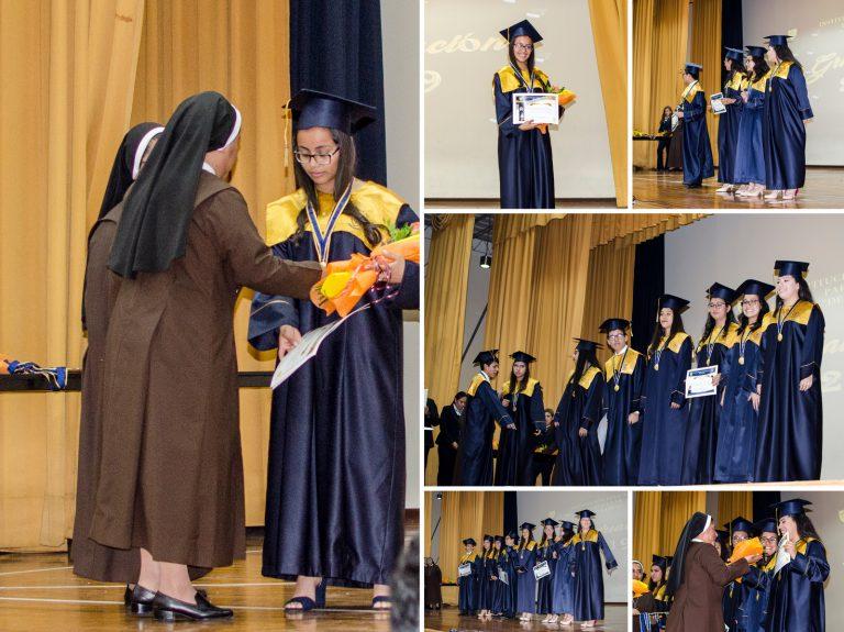 Canonesas Graduacion Anuario contraplacado 25x38 MJ 2019_20