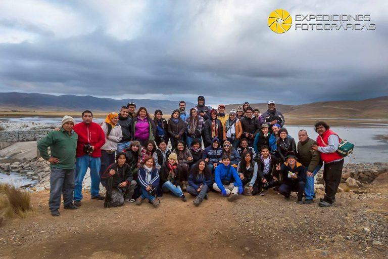 Expediciones Fotograficas a Huaraz 2013 30-09-2013 09-53-06 p.m.
