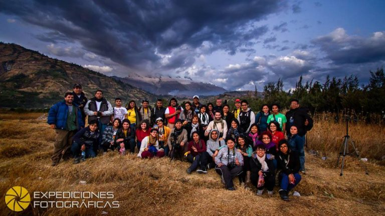 Expediciones Fotograficas a Huaraz 2013 30-09-2013 09-55-05 p.m.
