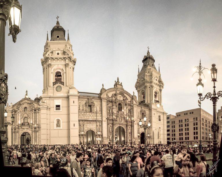 Semana Santa Lima 2018 13-04-2018 19-48-056