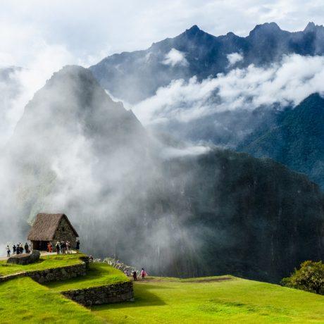 Machu Picchu 2012 19-05-2012 03-19-04 p.m.