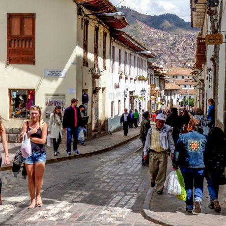 Viaje al Cuzco 2012 Concurso Peru 21-05-2012 11-43-22 a.m.